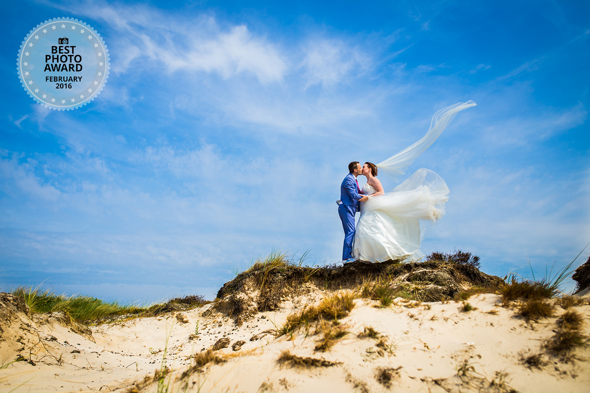 lindy Schenk-Smit international winner february 2016 weddings