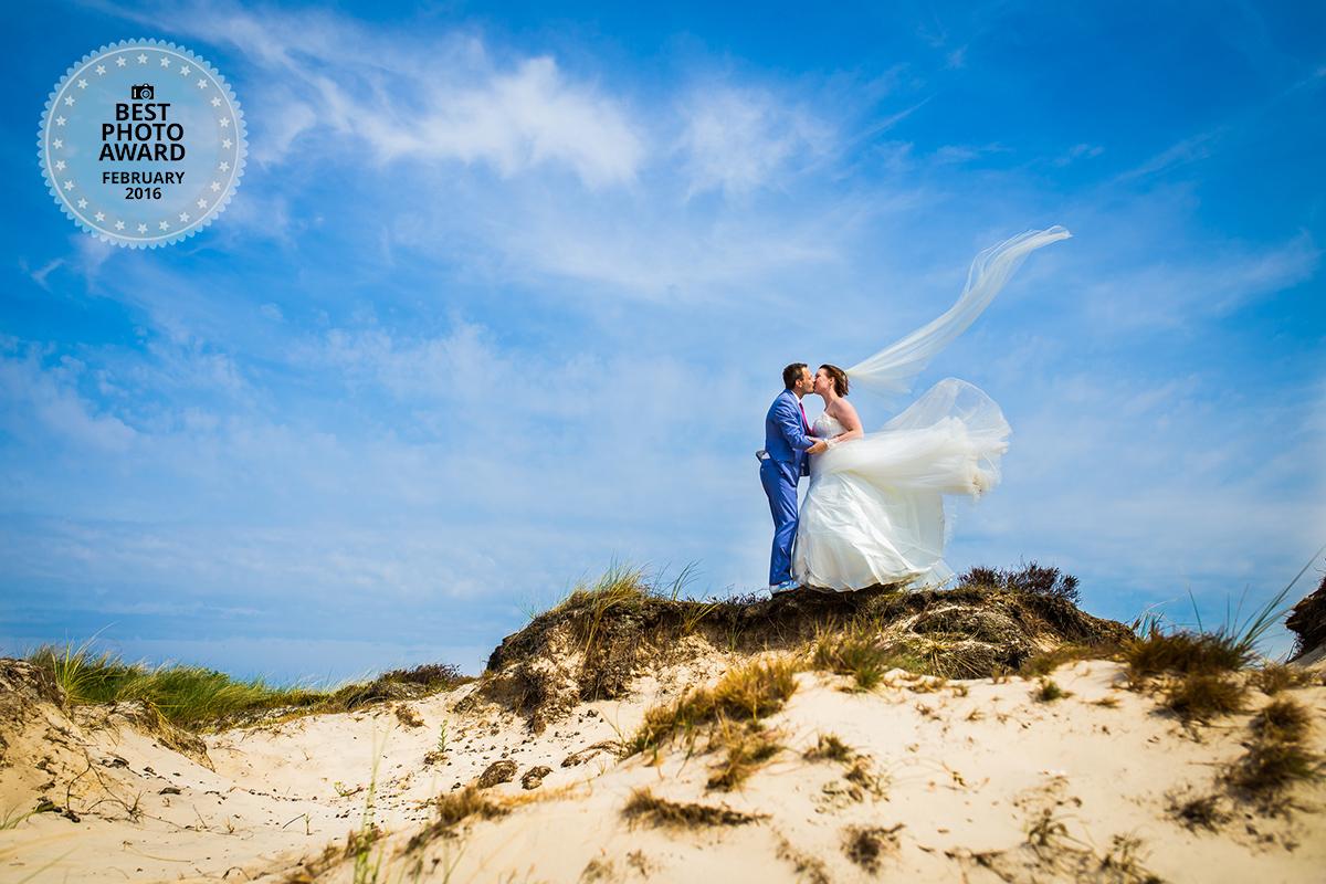 lindy Schenk-Smit international winner february 2016 weddings