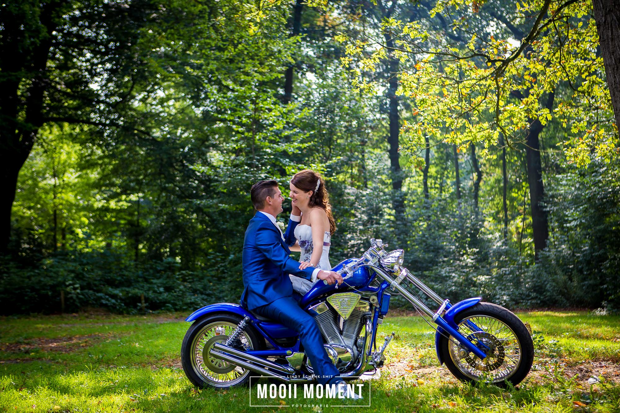 mooii-moment-bruioft-16-09-12