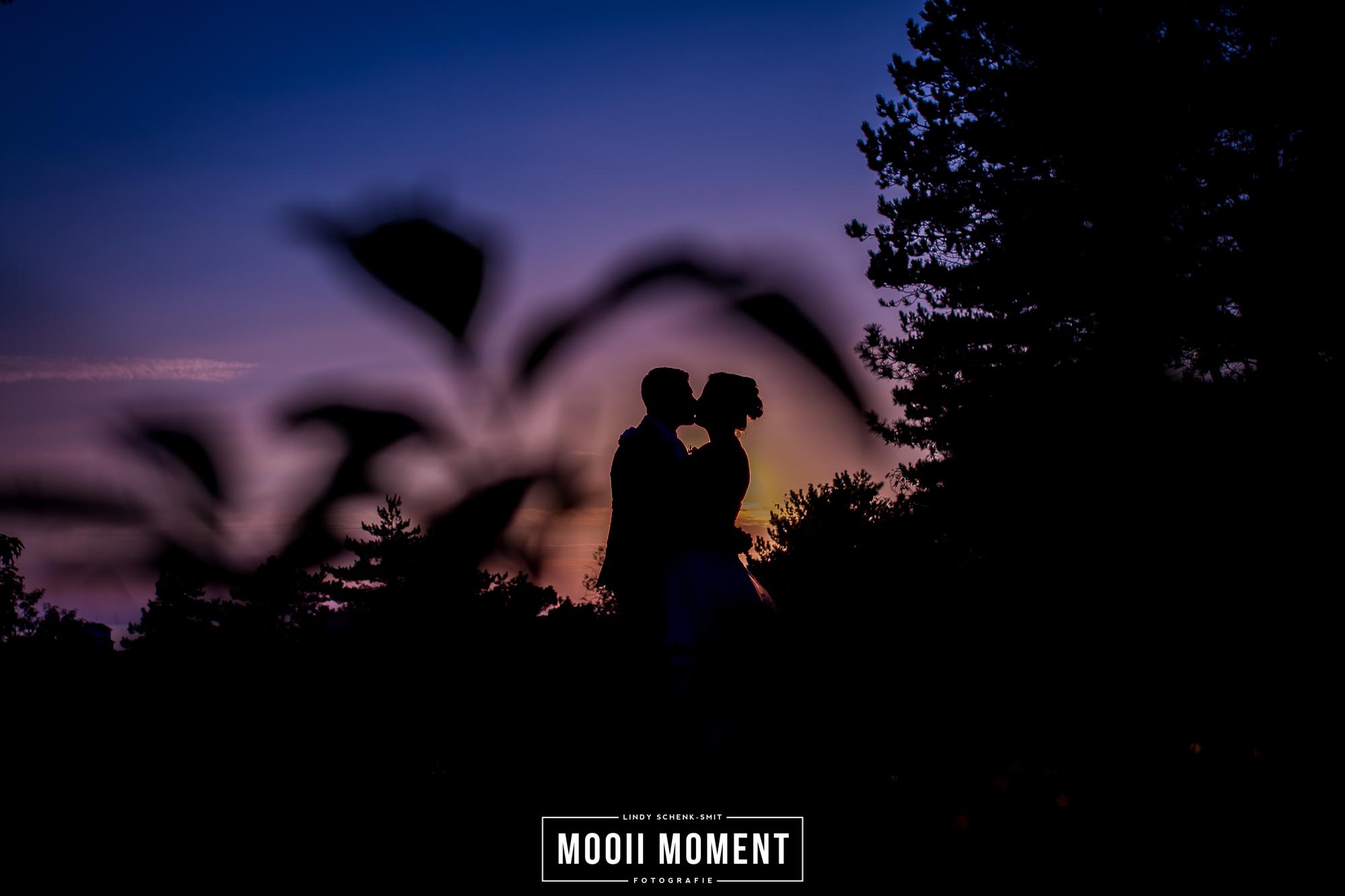 mooii-moment-bruioft-16-09-97