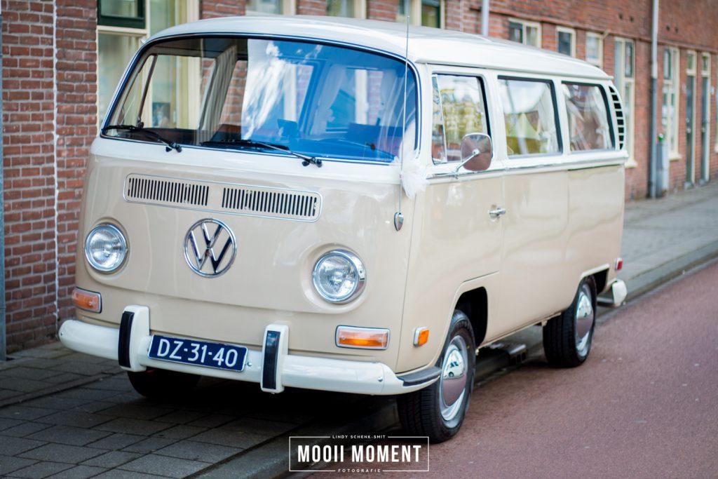 Mooii Moment bruiloft Rotterdam-14