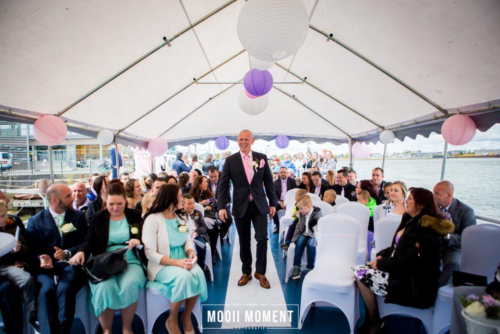 Mooii Moment bruiloft Rotterdam-41