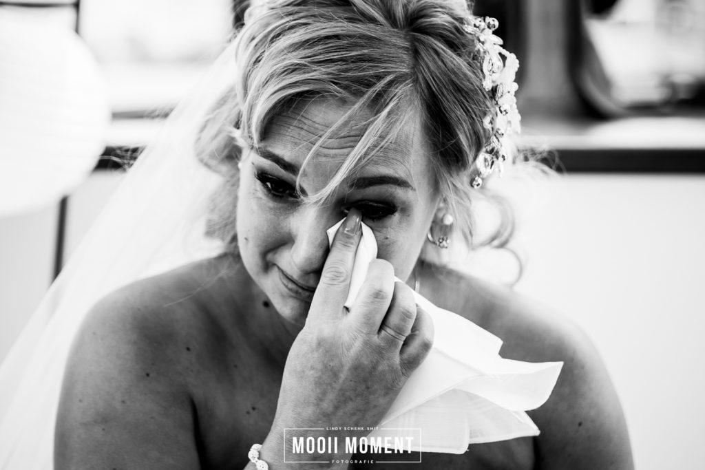 Mooii Moment bruiloft Rotterdam-44
