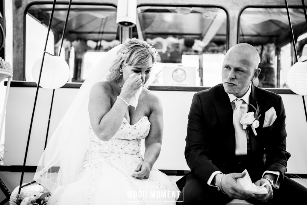 Mooii Moment bruiloft Rotterdam-46