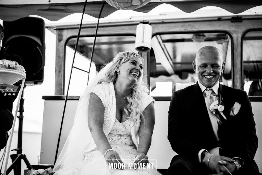 Mooii Moment bruiloft Rotterdam-50