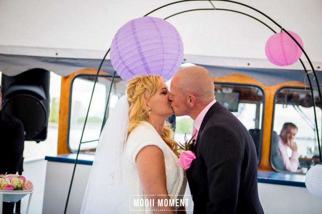Mooii Moment bruiloft Rotterdam-54