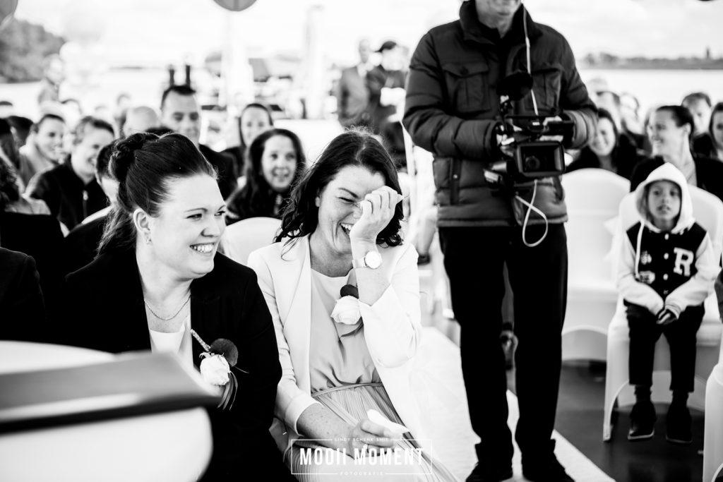 Mooii Moment bruiloft Rotterdam-57
