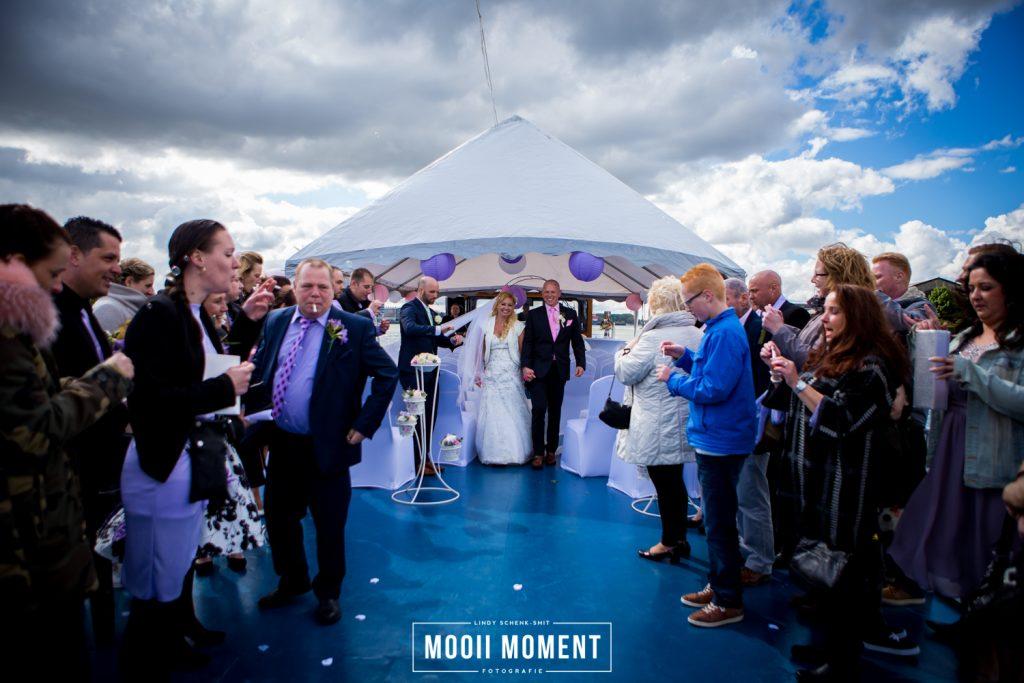 Mooii Moment bruiloft Rotterdam-58