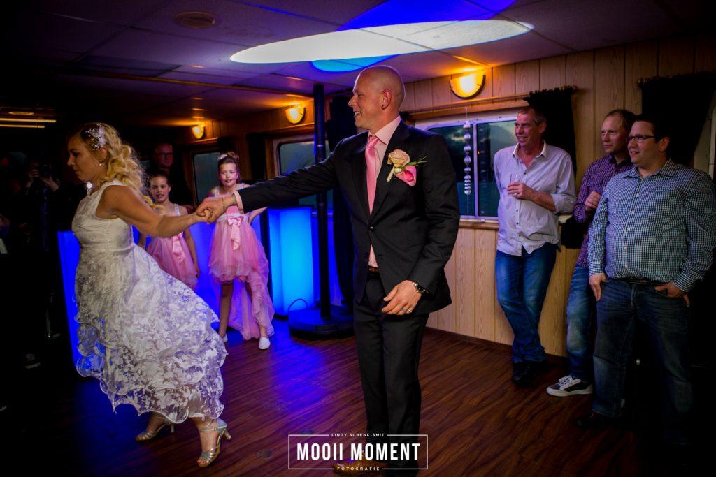 Mooii Moment bruiloft Rotterdam-77