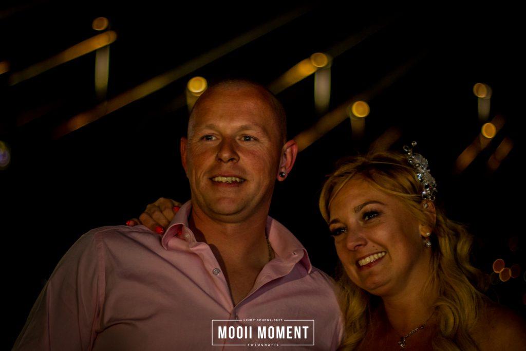Mooii Moment bruiloft Rotterdam-81