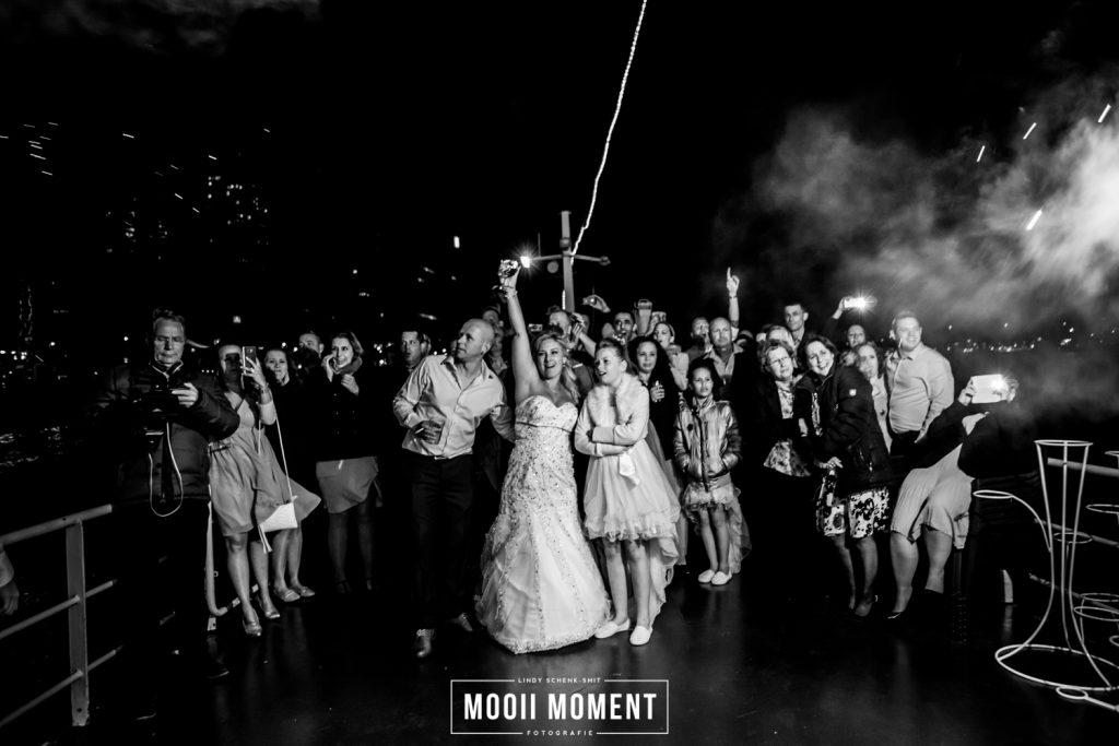 Mooii Moment bruiloft Rotterdam-83