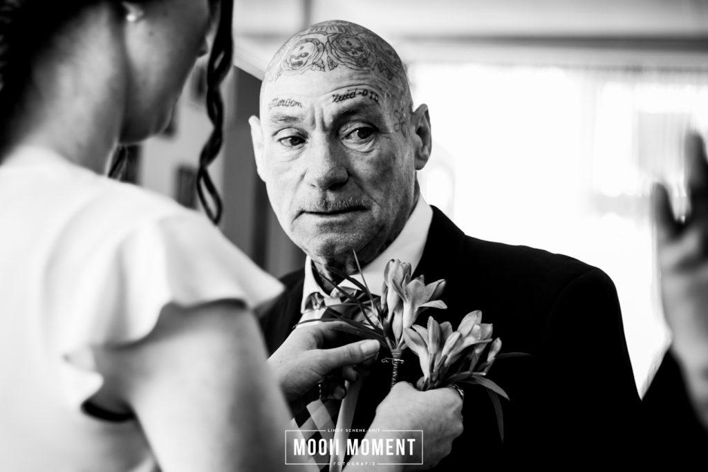 Mooii Moment bruiloft Rotterdam-9