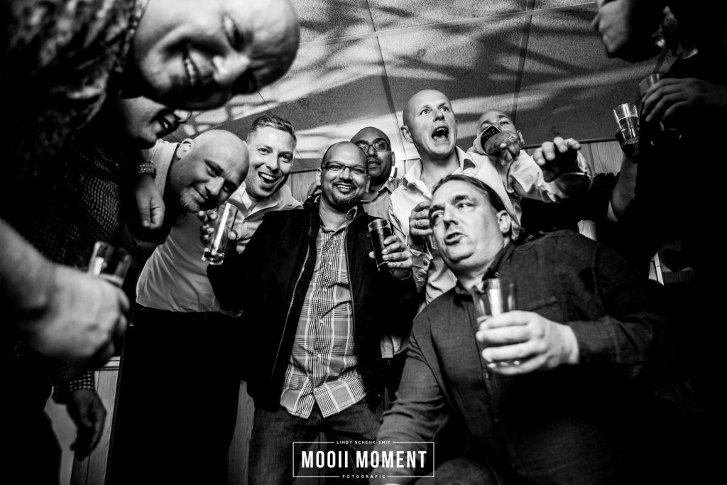 Mooii Moment bruiloft Rotterdam-90