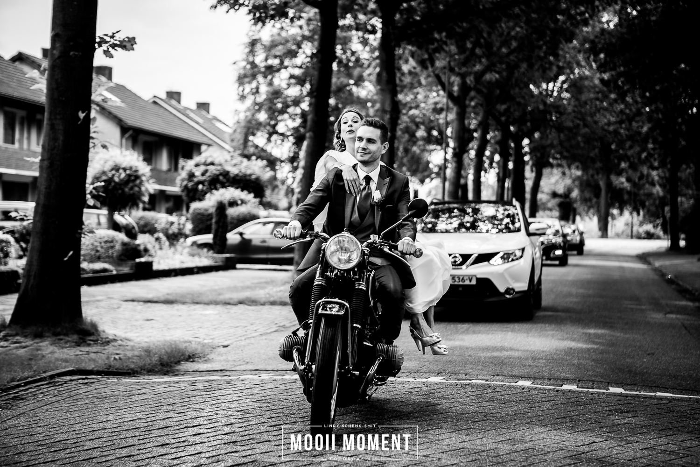 Mooii Moment-19