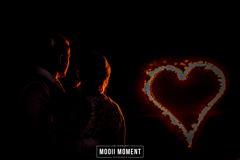 Mooii Moment-57