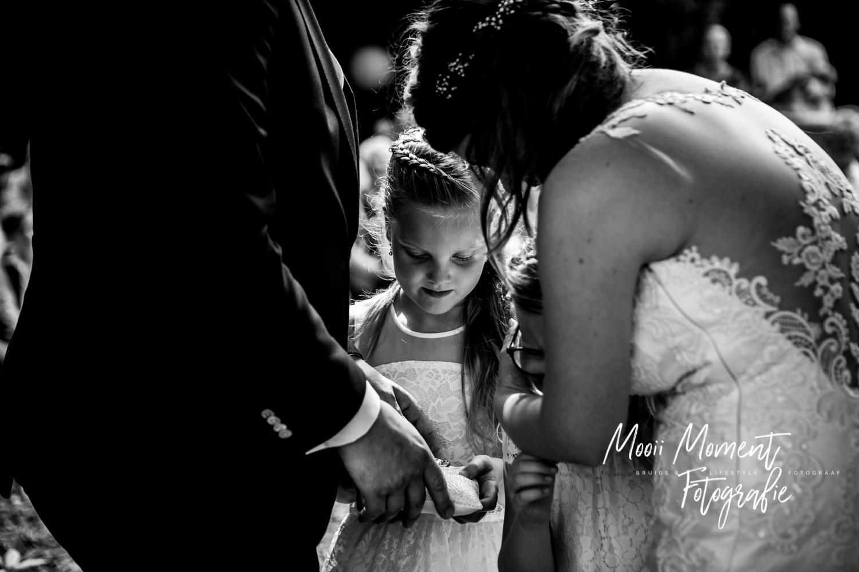 Bruiloft Frank en Kelly    Robacher's watermolen